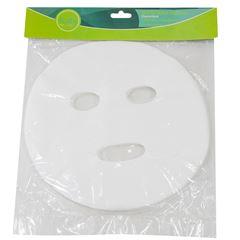 Mascara Facial Katy Viscose | Com 25 Unidades