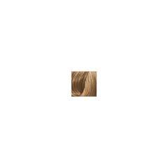 Coloração Wella Color Perfect 60 gr Louro Claro 8.0