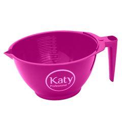 Tigela para Coloraçâo Katy Cores Sortidas