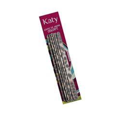 Lixa de Unha Katy Colors Com 6 Onça
