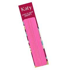 Lixa de Unha Katy Colors Big Com 6 Pimk