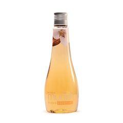 Deo Colonia Muriel Acqua Essence 250 ml Flor de Amêndoas