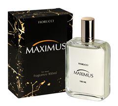 CL FIORUCCI MASC 100 ML       MAXIMUS