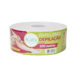 DEPIL KATY 7,2 ROLO           100 METROS
