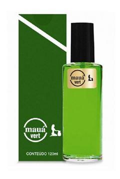 Colônia Mauá Vert 120 ml