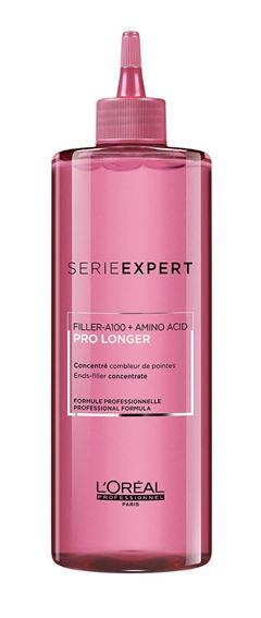 Serum L oréal Professionnel Serie Expert 400 ml Pro Longer