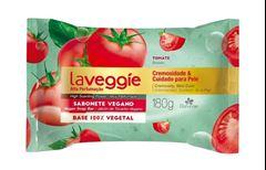 Sabonete Davene La Veggie 180 gr Tomate