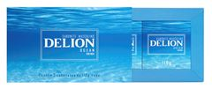 Estojo Delion 2 Sabonetes 110 gr Ocean