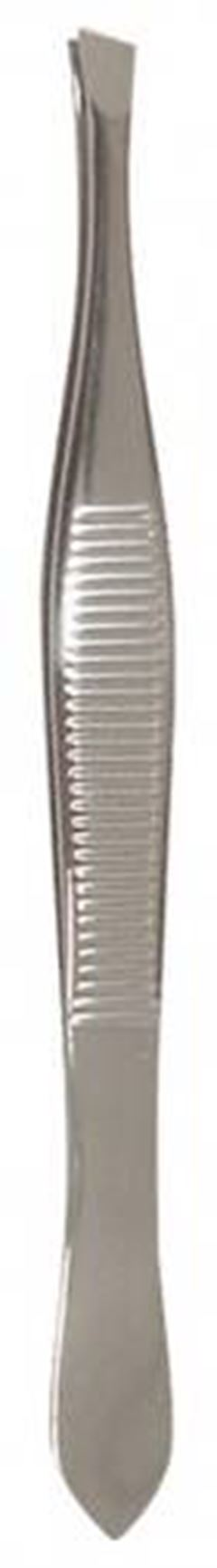 PINCA ENOX PONTA               DIAGONAL