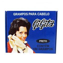 GRAMPO GIGITA  N 5 C/ 100     BOLA PRETO