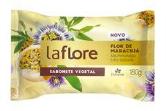 Sabonete Davene La Flore 180 gr Flor de Maracuja