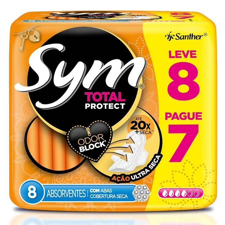 ABS SYM SECA C/A              LV08 PG07