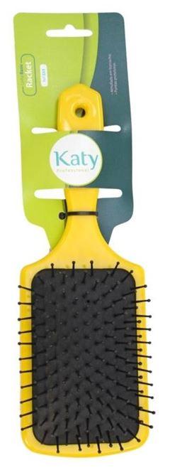 Escova de Cabelo Katy Basic Racket