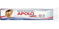 ALG APOLO ZIPLOCK 70 GR       DISCO